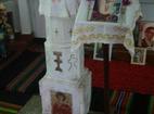 Каранвърбовски манастир