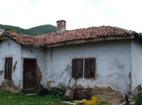 Кладнишки манастир - Жилищна сграда