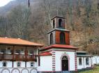 Кокалянски манастир - Камбанарията