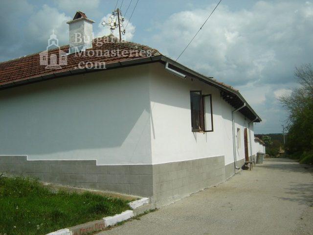 Копривецки манастир (Снимка 2 от 18)