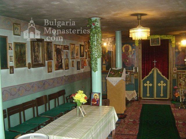 Копривецки манастир (Снимка 11 от 18)