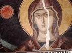 Кремиковски манастир - Икона