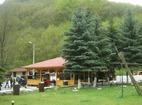 Осеновлашки манастир
