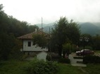 Правешки манастир
