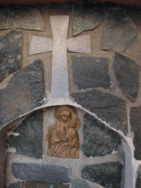 Ресиловски манастир (Снимка 4 от 29)