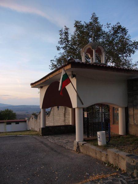 Ресиловски манастир (Снимка 7 от 29)