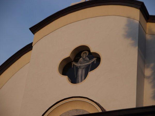 Ресиловски манастир (Снимка 17 от 29)