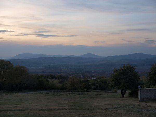 Ресиловски манастир - Изглед от манастира (Снимка 22 от 29)