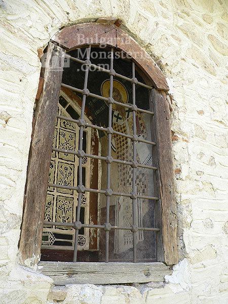 Роженски манастир  (Снимка 15 от 16)