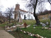 Шияковският манастир