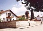 Самоковски манастир