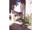 Самоковски манастир - Вътрешния двор