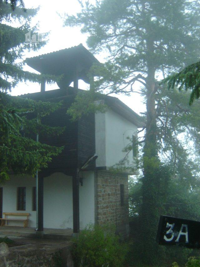 Соколски манастир (Снимка 34 от 40)