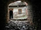 Тетевенски манастир