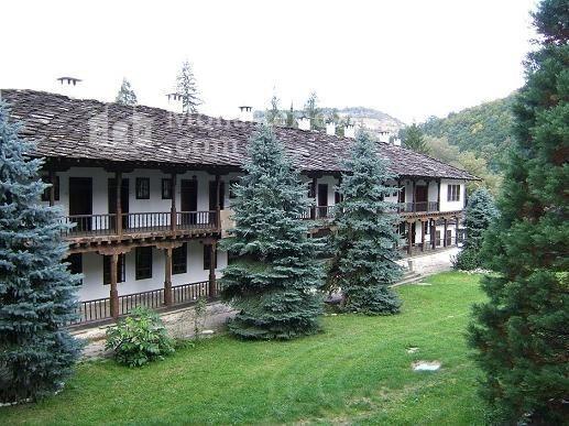 Троянски манастир (Снимка 29 от 50)
