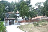 Варненски манастир