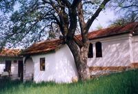 Владайски манастир