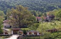 Врачешки манастир