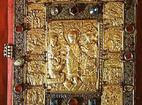 """Bachkovo Monastery """"Virgin Mary"""""""