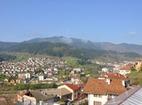 Bulgarian monasteries tour - Devin