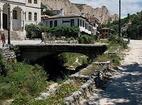Bulgarian monasteries tour - Melnik