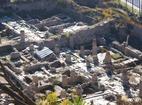 Bulgarian monasteries tour - Plovdiv - ancient town