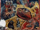Dragalevtsi Monastery - The Nativity