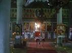 Etropole Monastery