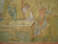 "Ivanovo Monastery ""St. Michael the Archangel"""