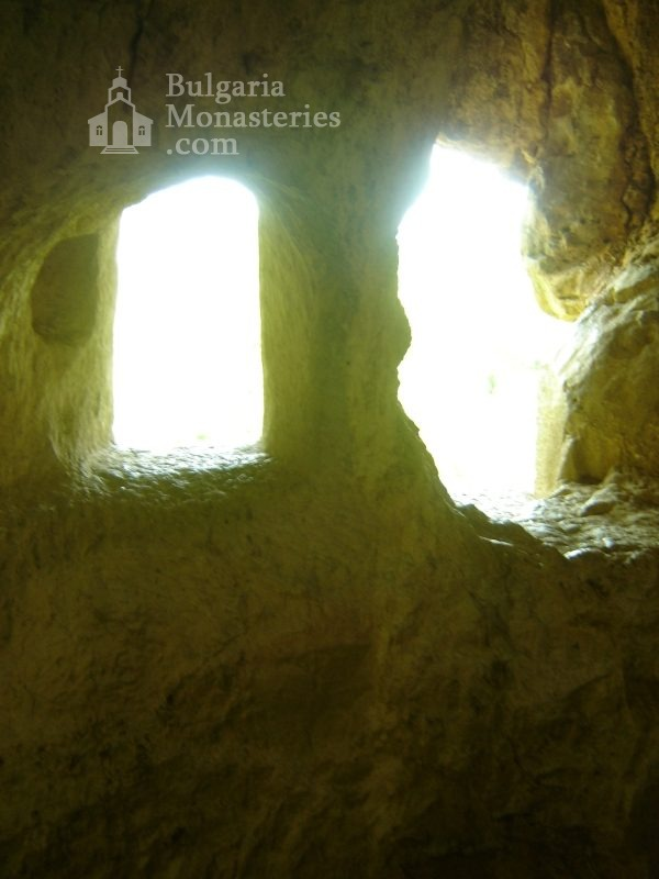 "Ivanovo Monastery ""St. Michael the Archangel"" (Picture 39 of 41)"