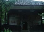 Kapinovo Monastery
