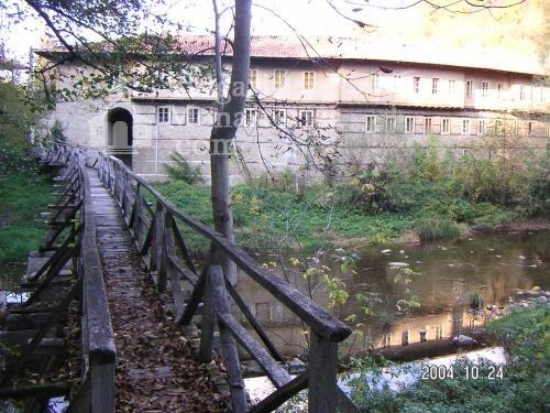 Kilifarevo Monastery (Picture 11 of 23)
