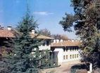 Klisura Monastery