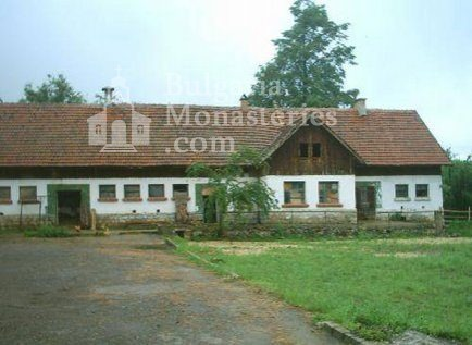 Klisura Monastery (Picture 18 of 34)