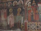 Kremikovtsi Monastery