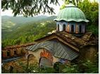 Sokolski Monastery